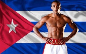 10. Erislandy Lara 19-1-2 Defining Wins - 2013 10th Round TKO of Alfredo Angulo, 2013 Unanimous Decision Over Austin Trout