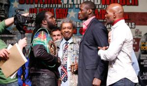 stiverne_and_wilder_face_off680